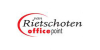 Van Rietschoten Office Point