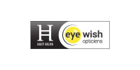 Eye Wish Opticiens