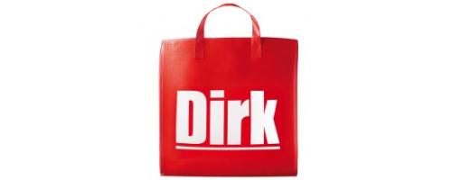 Dirk Van Der Broek Winkelcentrum Keizerswaard